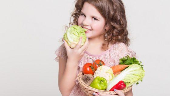 dietetyk dziecięcy kutno