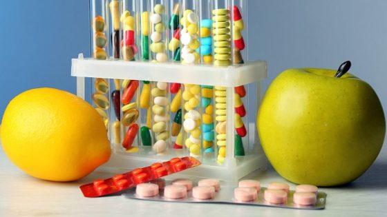 dietetyk poznań, dietetyk kutno-dieoterapia